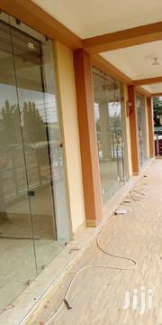 Shop Fr Rent At K Boat | Commercial Property For Rent for sale in Greater Accra, Achimota