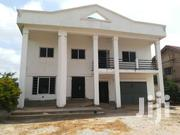 4 Bedroom House At Adjiringano | Houses & Apartments For Sale for sale in Eastern Region, Asuogyaman