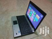 Laptop HP EliteBook 8440P 4GB Intel Core i5 HDD 500GB | Laptops & Computers for sale in Greater Accra, Osu
