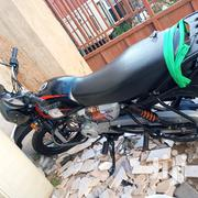 Bajaj Boxer 2019 Black   Motorcycles & Scooters for sale in Greater Accra, Achimota