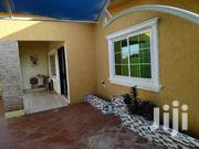 3 BRM Self Compound House For Rent At Lakeside | Houses & Apartments For Rent for sale in Greater Accra, Adenta Municipal