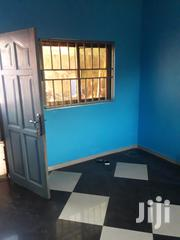 Chamber And Hall House For Rent | Houses & Apartments For Rent for sale in Greater Accra, Ga East Municipal