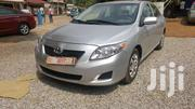 Toyota Corolla | Cars for sale in Ashanti, Kumasi Metropolitan