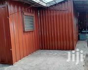 Joint CONTAINERS For Sale | Manufacturing Equipment for sale in Greater Accra, Accra Metropolitan