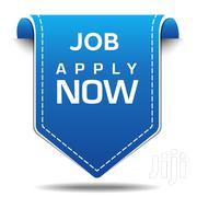 Customer Care Representatives   Customer Service Jobs for sale in Greater Accra, Airport Residential Area