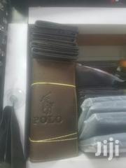 Wallet Polo WALLET | Bags for sale in Greater Accra, Tesano
