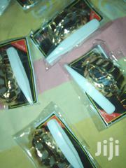 Teeth Grills/Slugs | Jewelry for sale in Greater Accra, Achimota