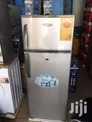 RITE^ LEGACY 212L DOUBLE DOOR | Home Appliances for sale in Greater Accra, Tesano