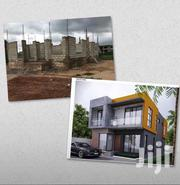 4 Bedroom House at Teiman for Sale | Houses & Apartments For Sale for sale in Greater Accra, Accra Metropolitan