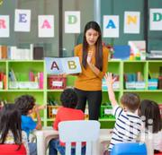 Preschool Teachers Wanted | Teaching Jobs for sale in Greater Accra, Achimota