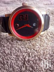 Movado  Wrist Watch """