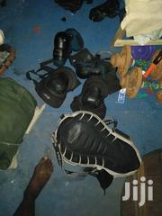 2019 Black | Sports Equipment for sale in Greater Accra, Dansoman