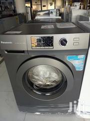 Washing Machine | Home Appliances for sale in Greater Accra, Airport Residential Area