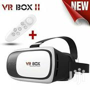 VR Glasses | Accessories for Mobile Phones & Tablets for sale in Greater Accra, Adabraka