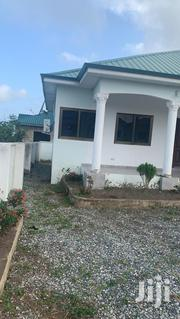 Expandable 2bedrooms Self Contained Sales | Houses & Apartments For Sale for sale in Greater Accra, Accra Metropolitan