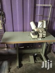 Machines For Knitting, Overlocking And Sewing | Home Appliances for sale in Greater Accra, Adenta Municipal