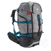 Forclaz 50-Litre Trekking Backpack | Bags for sale in Greater Accra, Korle Gonno