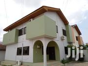 A Beautiful 3bedroom With 1 Boys Quarters at East Legon NTHC Estate. | Houses & Apartments For Rent for sale in Greater Accra, East Legon