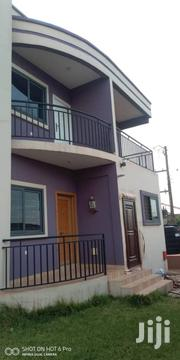This Is a Neat and Nice 3bedrooms Apartment for Rent at Adentan Dodowa | Houses & Apartments For Rent for sale in Greater Accra, East Legon