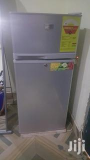 Cute Double Door Fridge in Box | Home Appliances for sale in Northern Region, Tamale Municipal