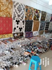 Sales Of 3D Wallpapper And Installation | Home Accessories for sale in Greater Accra, Kwashieman