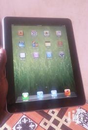 Apple iPad Wi-Fi 64 GB | Tablets for sale in Greater Accra, Odorkor