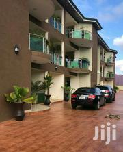 4 Bedrooms Apartment for Rent at East Legon Around American House. | Houses & Apartments For Rent for sale in Greater Accra, East Legon