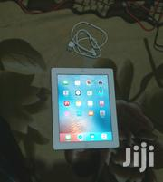 Apple iPad 3 Wi-Fi + Cellular 32 GB Gray | Tablets for sale in Greater Accra, East Legon