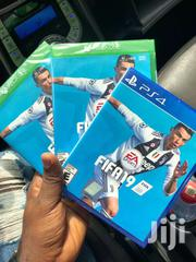 Fifa 19 For PS4 And Xbox One | Video Game Consoles for sale in Greater Accra, North Labone