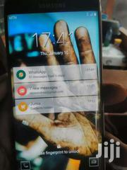Galaxy S6 Edge | Mobile Phones for sale in Greater Accra, Old Dansoman