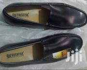 Brand New Leather Shoe | Shoes for sale in Ashanti, Mampong Municipal