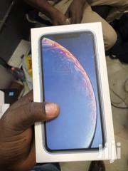 New Apple iPhone XR 64 GB Blue | Mobile Phones for sale in Greater Accra, East Legon