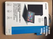 Microsoft Surface Case | Accessories for Mobile Phones & Tablets for sale in Greater Accra, East Legon