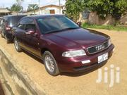 Audi A4 2000 Purple | Cars for sale in Greater Accra, East Legon