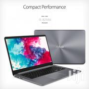 New Laptop Asus VivoBook V551LB 8GB Intel Core i5 SSD 128GB | Computer Hardware for sale in Greater Accra, Accra new Town