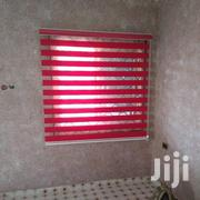 Exclusive Window Curtains Blinds for Homes and Offices | Home Accessories for sale in Ashanti, Kumasi Metropolitan