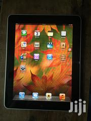 Apple iPad Wi-Fi 16 GB Gray | Tablets for sale in Greater Accra, Odorkor