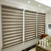 Exclusive Window Curtains Blinds | Home Accessories for sale in Ashanti, Kumasi Metropolitan