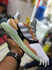 Adidas 4D Sneaker | Shoes for sale in Greater Accra, Osu
