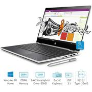 New Laptop HP Pavilion X360 24GB Intel Core i5 HDD 1T | Laptops & Computers for sale in Greater Accra, Kwashieman