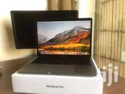 New Laptop Apple MacBook Pro 24GB Intel Core i9 SSHD (Hybrid) 700GB | Laptops & Computers for sale in Greater Accra, Achimota