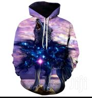 3D Hoodies for Men | Clothing for sale in Greater Accra, Tema Metropolitan