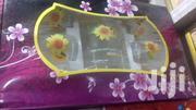 Seven Pieces Glass Ware | Kitchen & Dining for sale in Greater Accra, Kwashieman