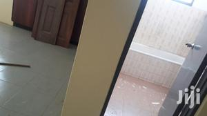 Four Bedroom House At Botwe For Rent