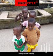 Prototex Delivery Service | Travel Agents & Tours for sale in Greater Accra, East Legon