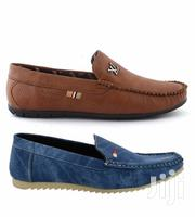 Loafers for Sale | Shoes for sale in Greater Accra, Osu