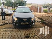 Chevrolet Cruze 2011 Gray | Cars for sale in Greater Accra, Airport Residential Area
