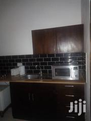 Studio Apartment At Spintex For Rent   Houses & Apartments For Rent for sale in Greater Accra, Teshie-Nungua Estates