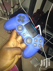 PS4 Controller | Video Game Consoles for sale in Greater Accra, Nungua East