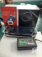 New In Box PSP With 30 Games | Video Game Consoles for sale in Greater Accra, Accra new Town